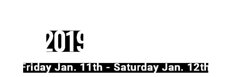 GCPWA Conference 2019